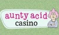 Auntyacid-Casino-logo