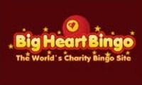 Bigheart-Bingo-logo