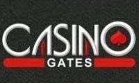 Casino-Gates-logo