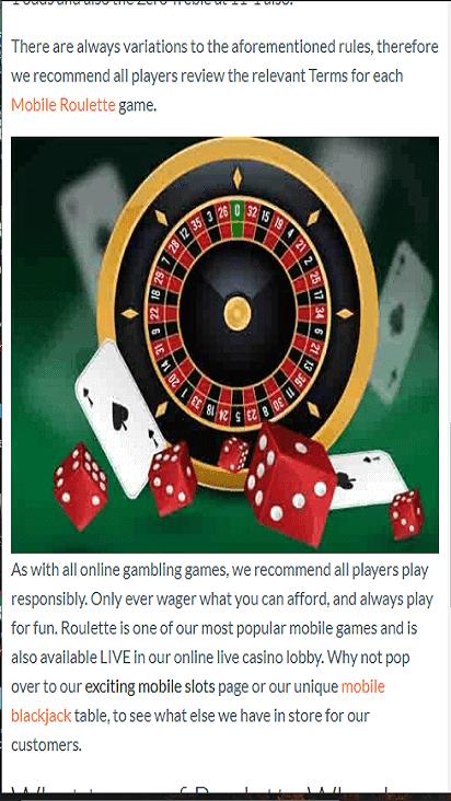 CasinoFootball P M