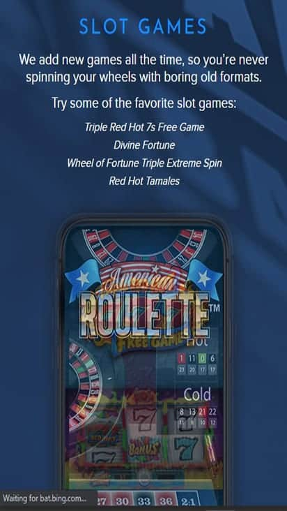 Fan Duel game mobile