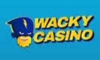 Uk-Wacky-Casino-logo