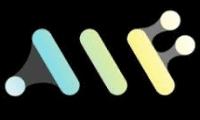 alfcasino100 logo
