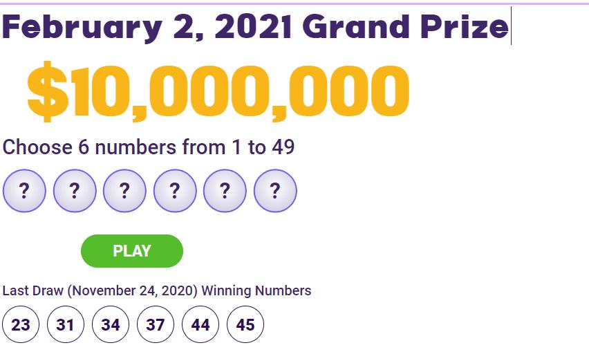 arab millionaire prize