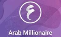 arab millionaire logo