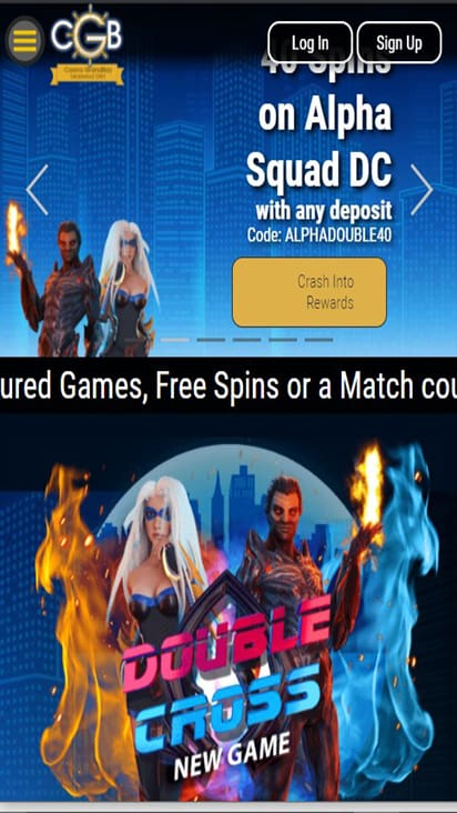 betcasinograndbay promo mobile