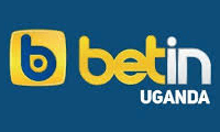 betin-logo