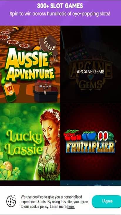 bingo besties game mobile