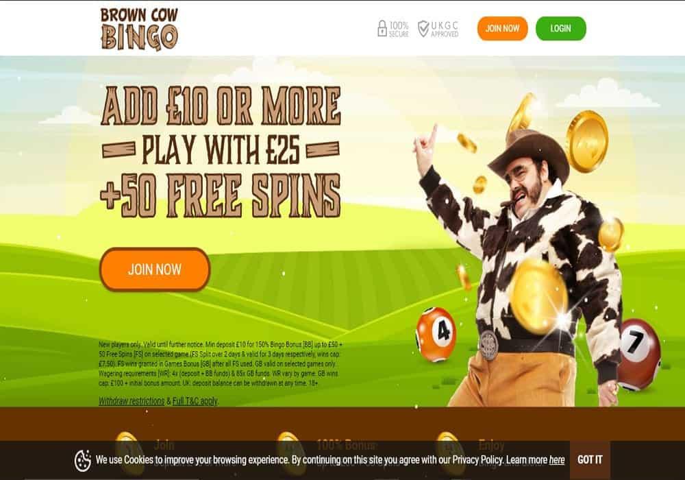 888 Casino 480 image
