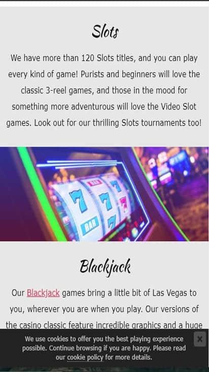 cabaret club game mobile 1