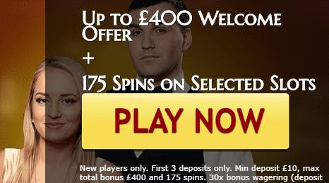 casino uk front image