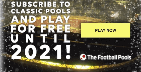 footbalpool front image