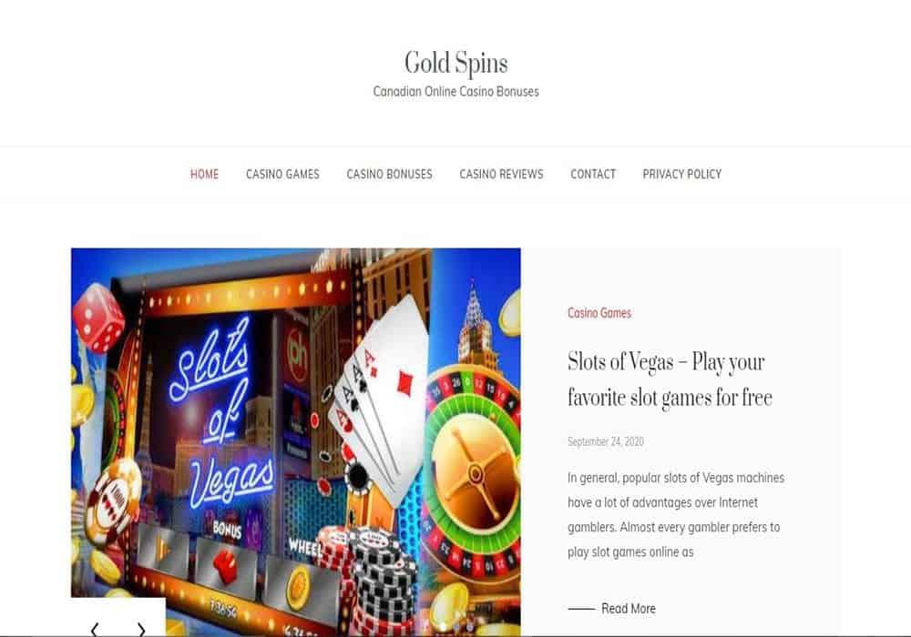 Dream Vegas 480 image