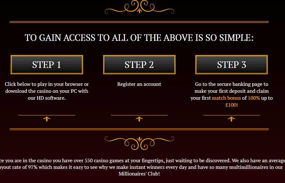 grant hotel casino promotions