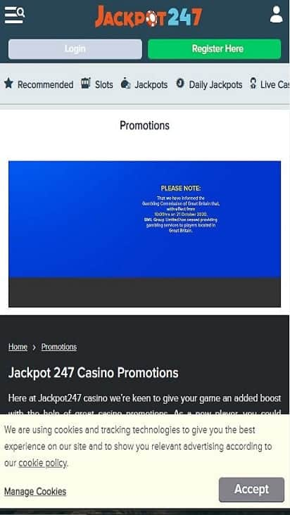 jackpot247 promo mobile 1