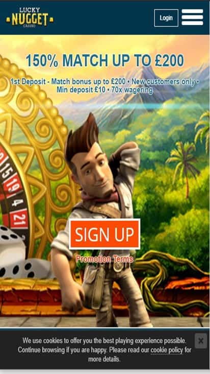 Free online slots real money