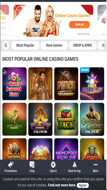 net bet game mobile1