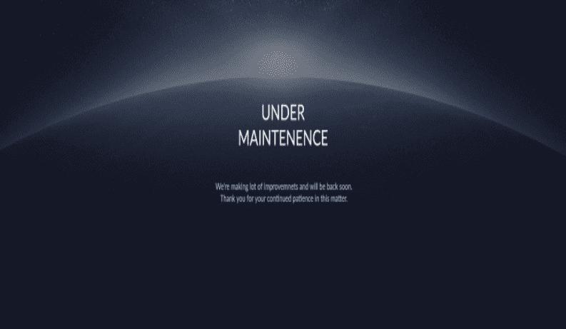 ohmbet home maintenance