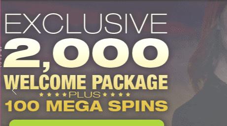 omni casino front image