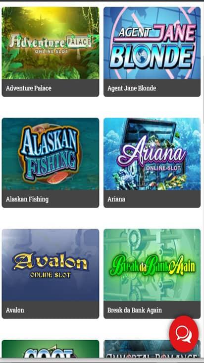piggspeak game mobile