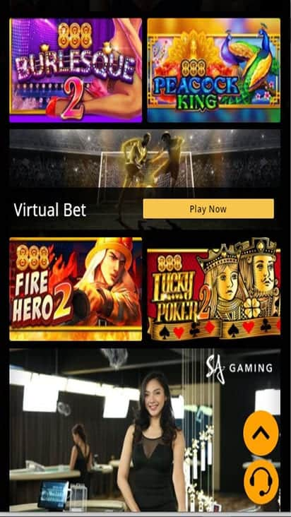 play24bet game mobile