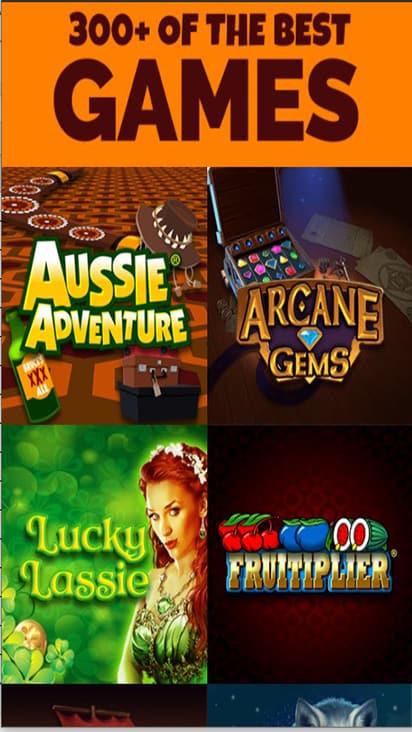 queenbeebingo game mobile
