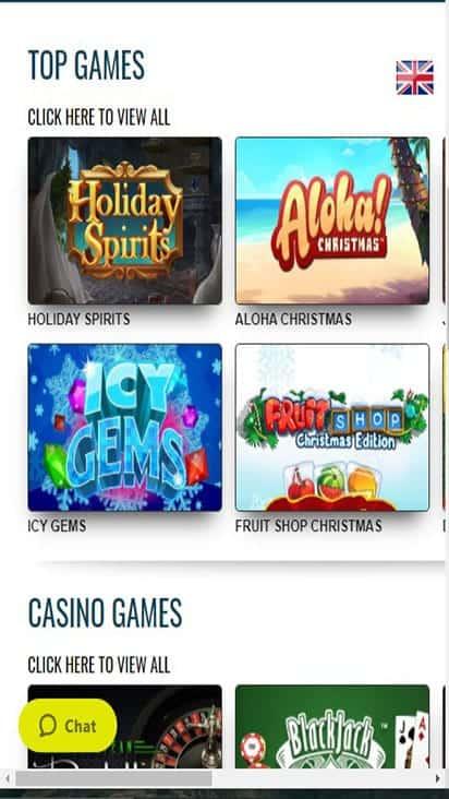 reel island game mobile