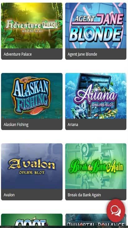 royalvegascasino game mobile
