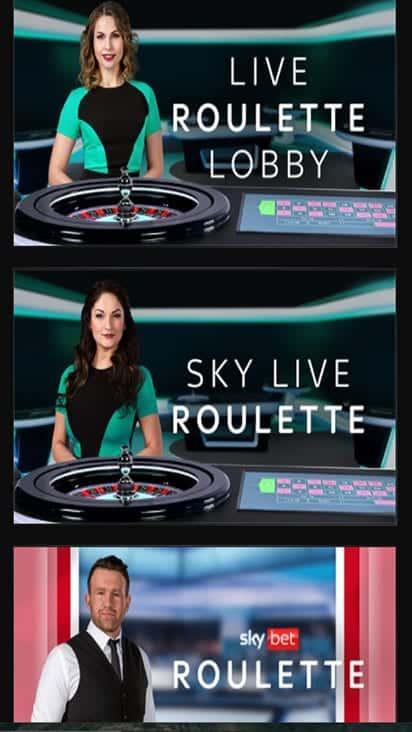 sky casino game mobile