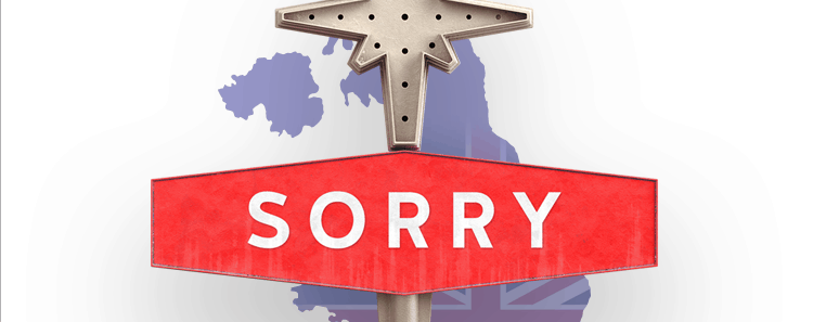 sorry not available in UK anymore home page