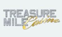 treasuremile-logo