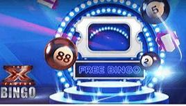 xfactor bingo front image
