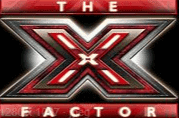xfactor casino logo