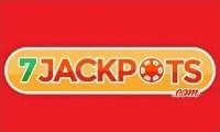7-jackpots-logo