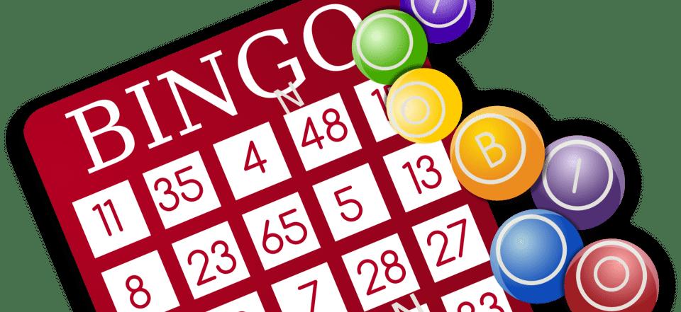 Bingo guide image