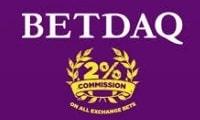 Games-Betdaq-logo