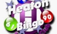 Heaton-Bingo-logo