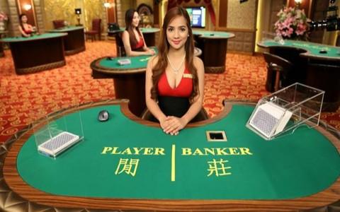Live Casino_guide small