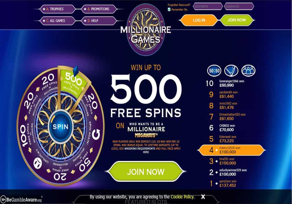 bgt games home page