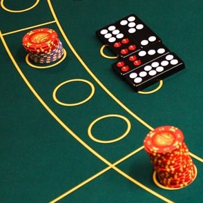 Pai Gow guide image