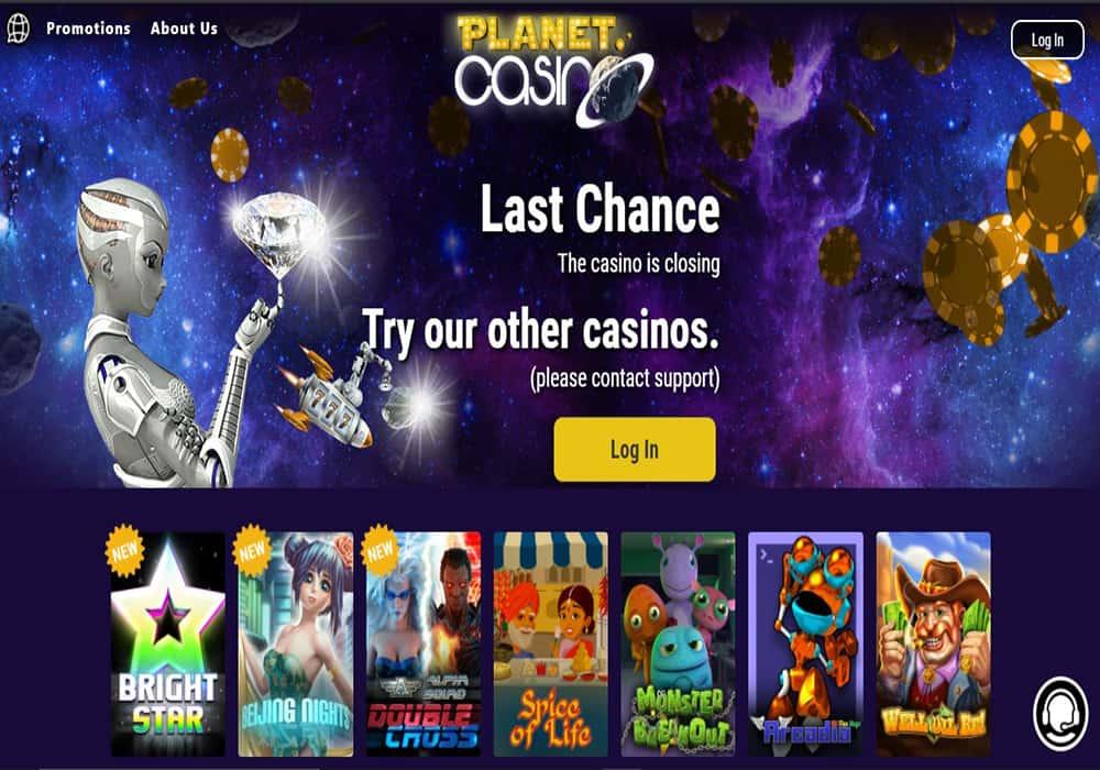 bgt games front image