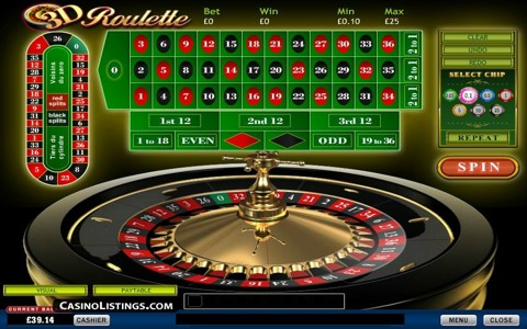 Roulette_guide small