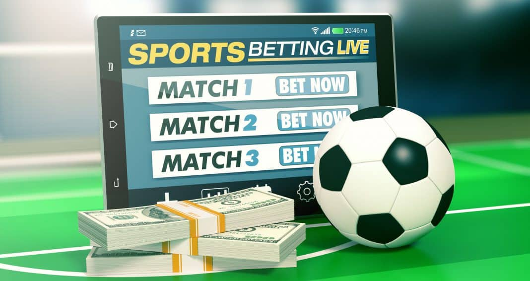 Sportsbet guide image