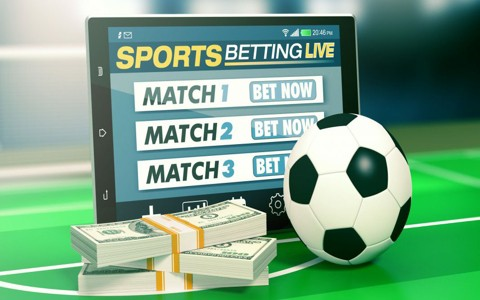 Sportsbet_guide small