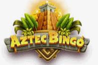azetec bingo logo