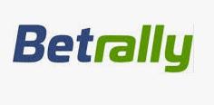 bet rally logo