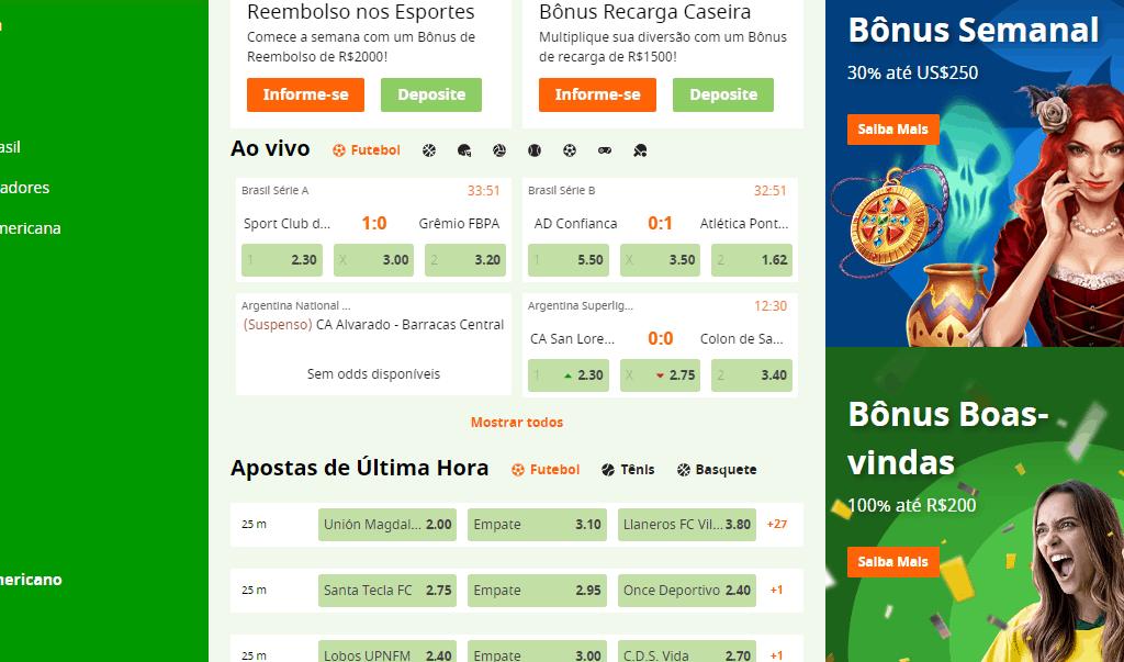 bet9 games