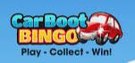 carboot bingo logo
