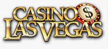 casino lasvegas logo