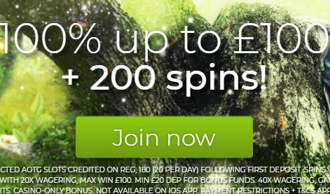 casino.com front image